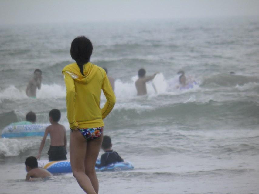 2014夏水着075.JPG